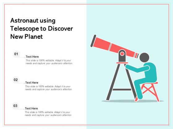 Explore_Icon_Business_Idea_Ppt_PowerPoint_Presentation_Complete_Deck_Slide_3