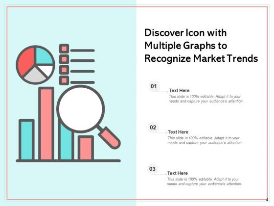 Explore_Icon_Business_Idea_Ppt_PowerPoint_Presentation_Complete_Deck_Slide_4