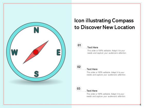 Explore_Icon_Business_Idea_Ppt_PowerPoint_Presentation_Complete_Deck_Slide_6
