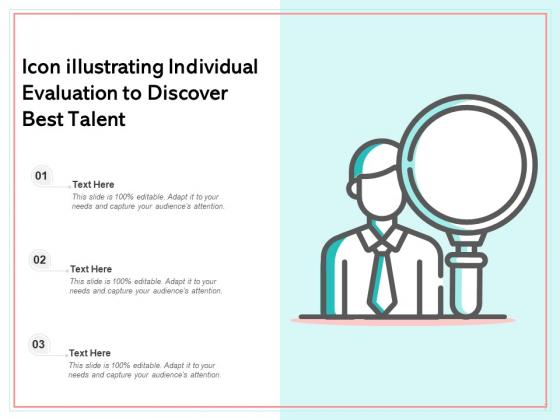 Explore_Icon_Business_Idea_Ppt_PowerPoint_Presentation_Complete_Deck_Slide_7