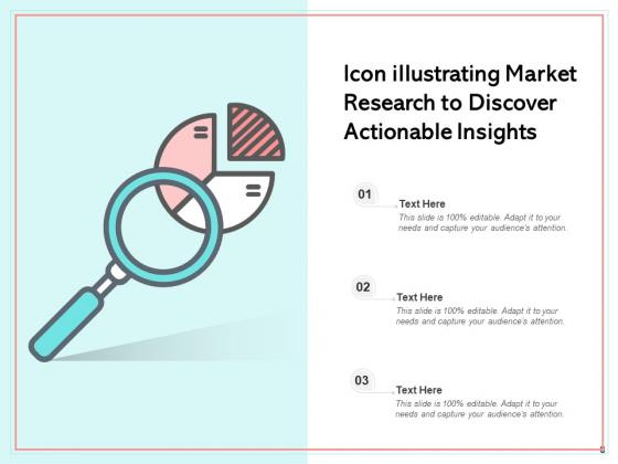 Explore_Icon_Business_Idea_Ppt_PowerPoint_Presentation_Complete_Deck_Slide_8