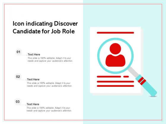 Explore_Icon_Business_Idea_Ppt_PowerPoint_Presentation_Complete_Deck_Slide_9