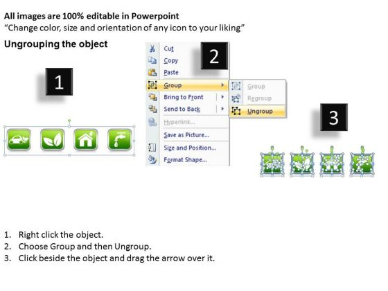 eco_environment_powerpoint_presentation_template_2