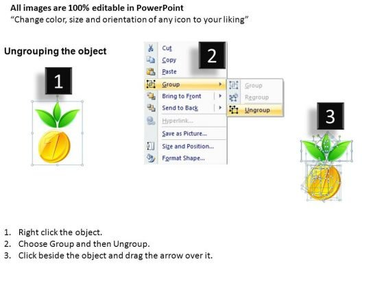 economy_money_growing_on_trees_powerpoint_slides_and_ppt_diagram_templates_2