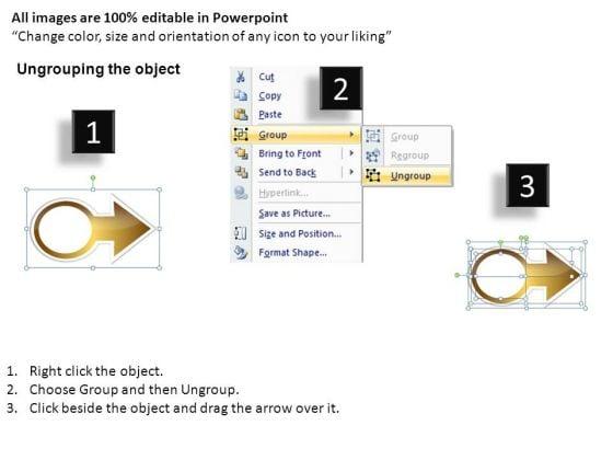 editable_arrows_set_powerpoint_slides_and_ppt_diagram_templates_2
