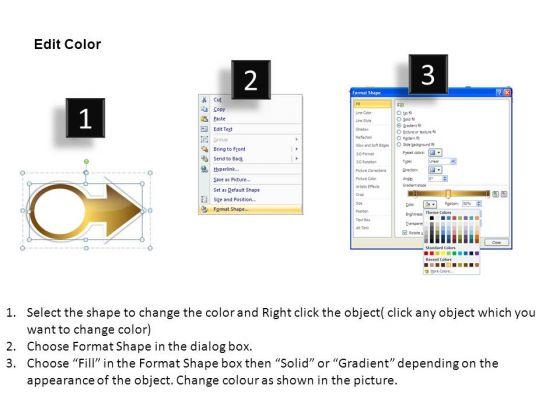 editable_arrows_set_powerpoint_slides_and_ppt_diagram_templates_3