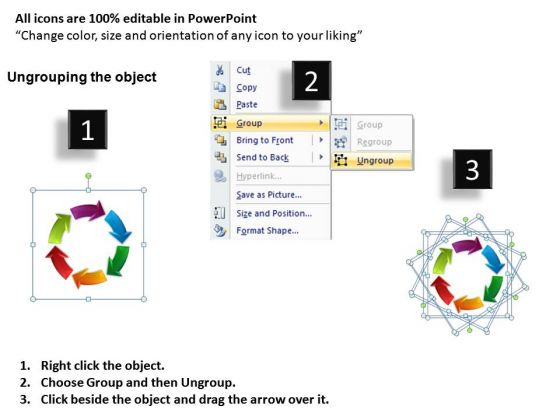 editable_business_process_design_powerpoint_slides_and_ppt_diagram_templates_2