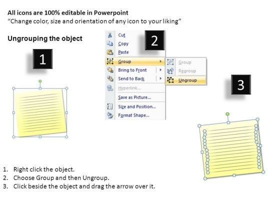 editable_checklist_powerpoint_slides_2