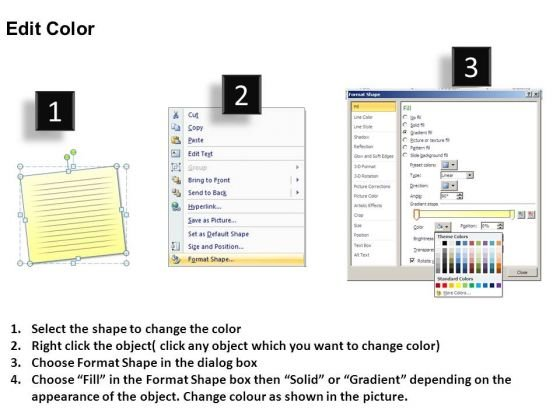 editable_checklist_powerpoint_slides_3