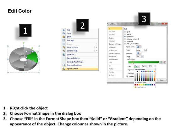 editable_colors_3d_circular_puzzle_6_pieces_powerpoint_slides_and_ppt_diagram_templates_3