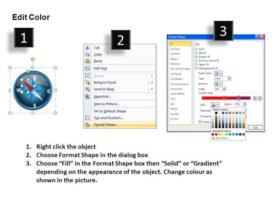 editable_compass_powerpoint_slides_and_ppt_diagram_templates_3