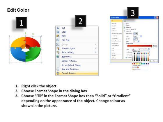 editable_donut_chart_diagrams_and_circle_charts_ppt_slides_3