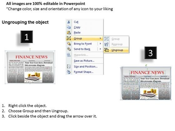 editable_headlines_newspaper_layouts_powerpoint_slides_ppt_templates_2