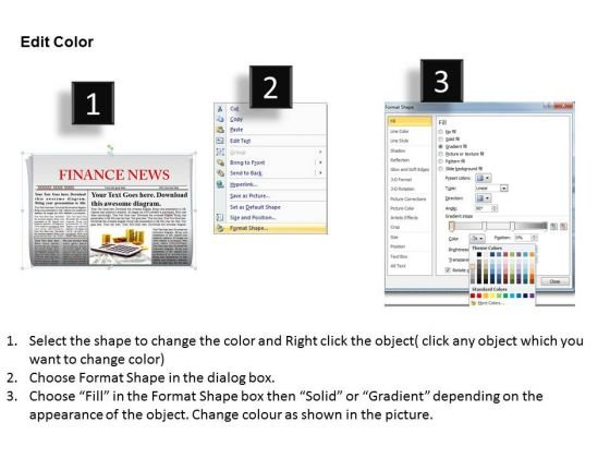 editable_headlines_newspaper_layouts_powerpoint_slides_ppt_templates_3