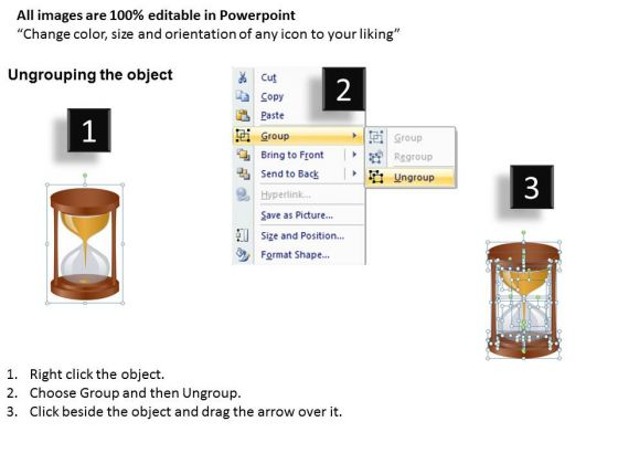 editable_hourglass_powerpoint_ppt_slides_2