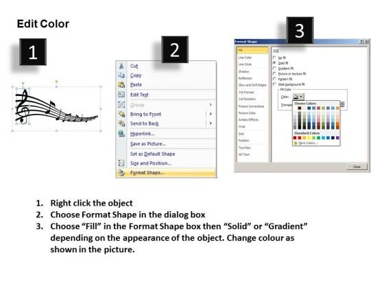 editable_music_powerpoint_slides_and_ppt_diagram_templates_3