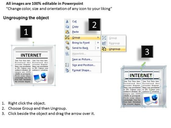 editable_newspaper_layout_powerpoint_slides_ppt_templates_2