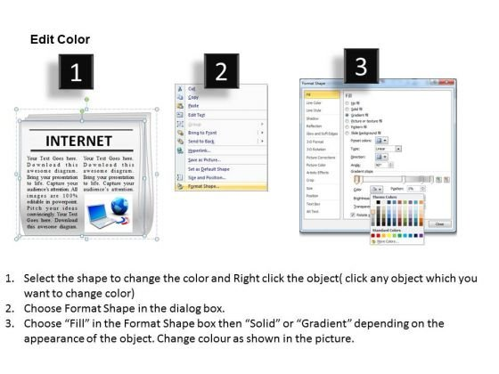 editable_newspaper_layout_powerpoint_slides_ppt_templates_3