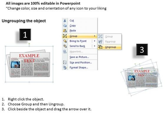 editable_newspaper_layouts_powerpoint_slides_and_ppt_clipart_graphics_2