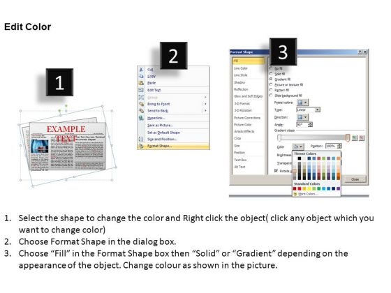 editable_newspaper_layouts_powerpoint_slides_and_ppt_clipart_graphics_3