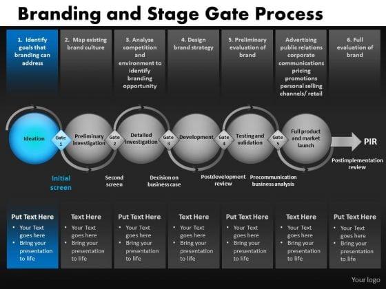 Culture powerpoint templates slides and graphics toneelgroepblik Choice Image