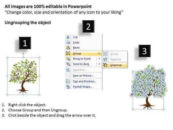 editable_photos_family_tree_powerpoint_templates_2