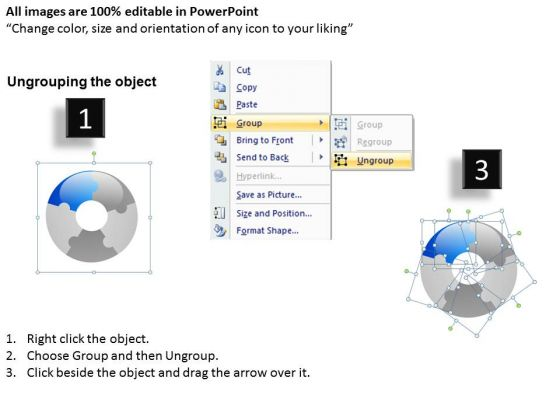 editable_pieces_5_stage_process_powerpoint_slides_and_ppt_diagram_templates_2