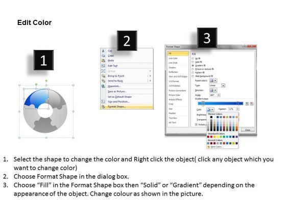 editable_pieces_5_stage_process_powerpoint_slides_and_ppt_diagram_templates_3