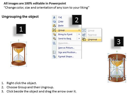 editable_powerpoint_image_slides_with_hourglasses_2