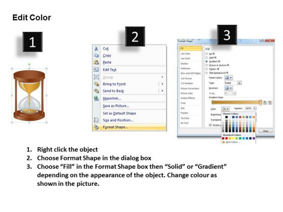 editable_powerpoint_image_slides_with_hourglasses_3