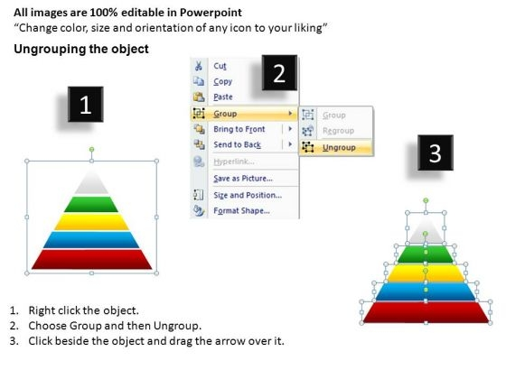 editable_powerpoint_slides_with_pyramid_diagrams_2