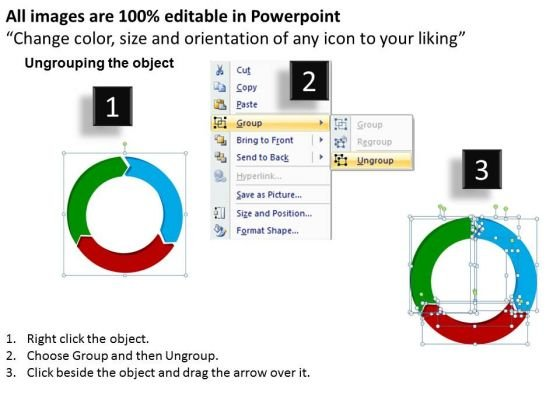 editable_ppt_slides_3_stage_cycle_diagrams_powerpoint_slides_2