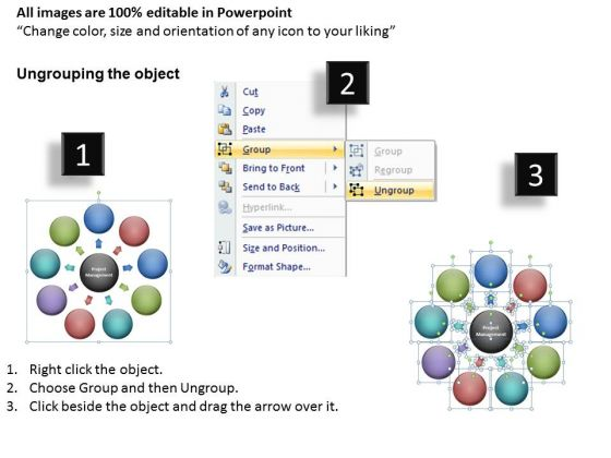 editable_ppt_slides_with_10_factors_powerpoint_templates_2