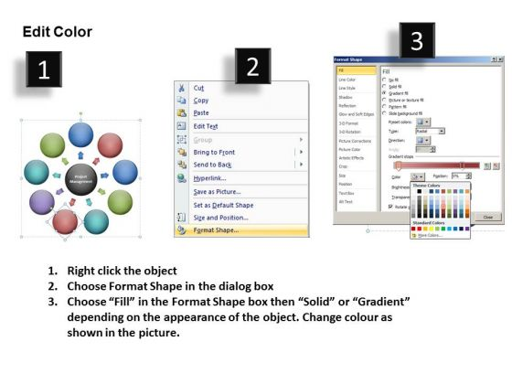 editable_ppt_slides_with_10_factors_powerpoint_templates_3