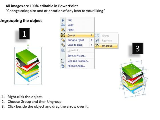 editable_ppt_with_education_books_powerpoint_slides_and_ppt_diagram_templates_2