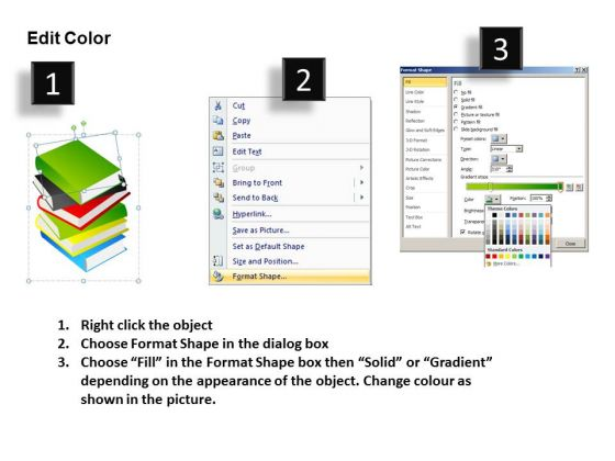editable_ppt_with_education_books_powerpoint_slides_and_ppt_diagram_templates_3
