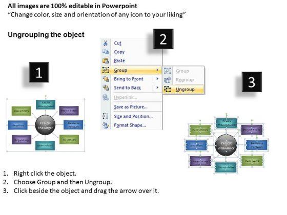 editable_process_model_diagram_powerpoint_templates_ppt_slides_2