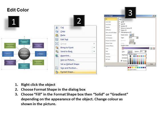 editable_process_model_diagram_powerpoint_templates_ppt_slides_3
