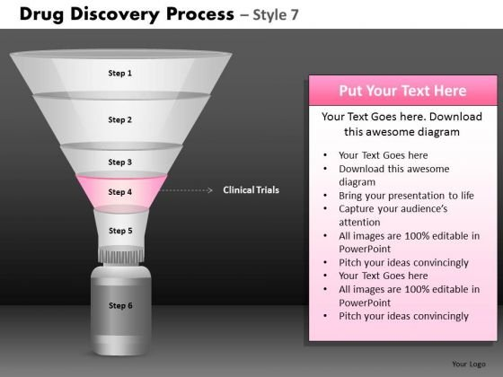 Editable Stages Sales Marketing Funnel PowerPoint Slides Ppt Templates