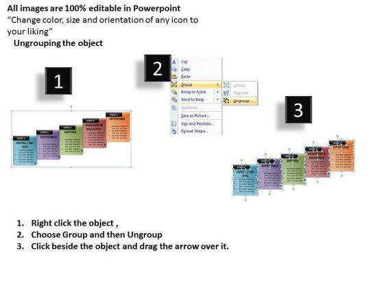 editable_stages_step_text_boxes_powerpoint_slides_and_ppt_templates_2
