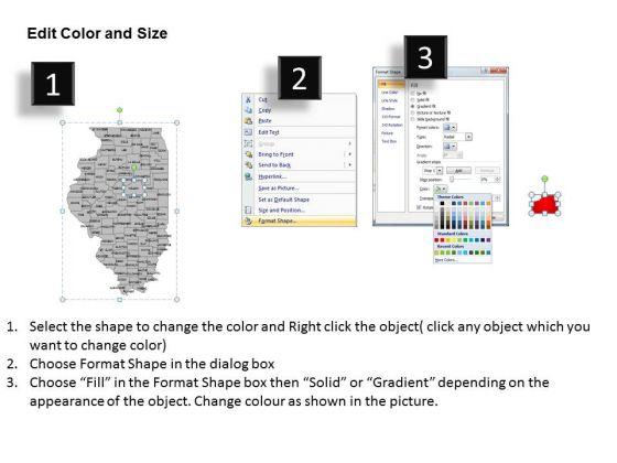 editable_usa_illinois_state_powerpoint_maps_3