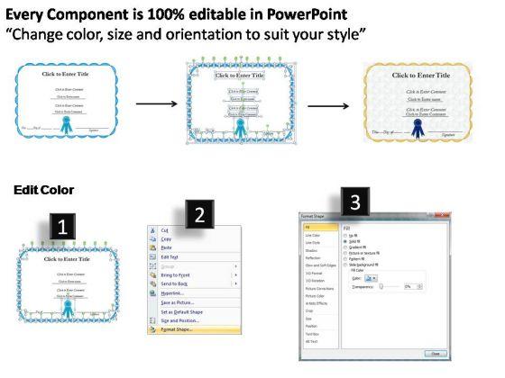 education_achievement_certificate_powerpoint_templates_2