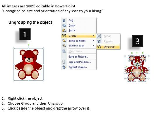 education_children_world_powerpoint_slides_and_ppt_diagram_templates_2