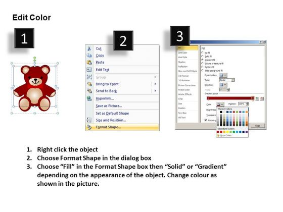 education_children_world_powerpoint_slides_and_ppt_diagram_templates_3