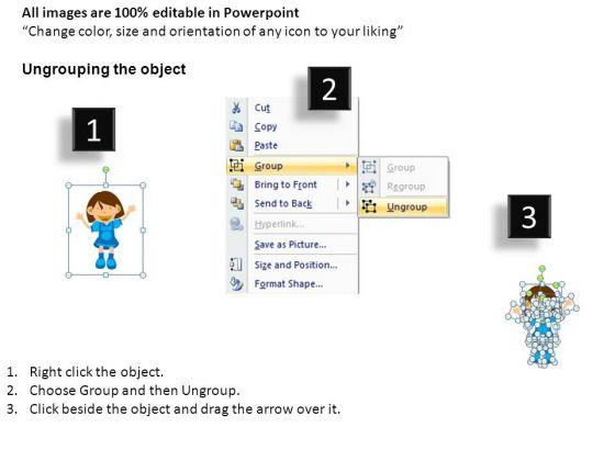 education_flow_chart_diagram_powerpoint_slides_ppt_templates_2