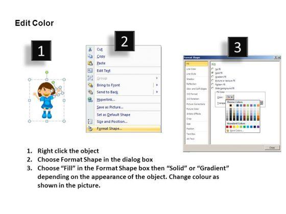 education_flow_chart_diagram_powerpoint_slides_ppt_templates_3