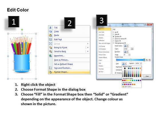 education_kids_school_time_crayons_powerpoint_slides_and_ppt_diagram_templates_3