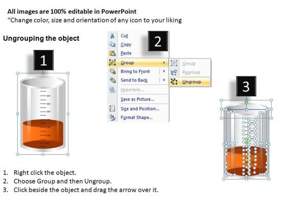 education_measuring_beakers_powerpoint_slides_and_ppt_diagram_templates_2