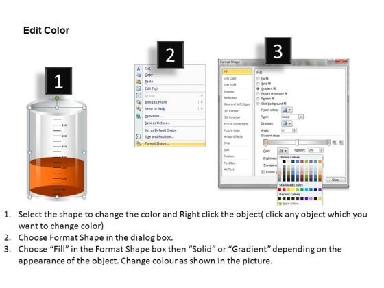 education_measuring_beakers_powerpoint_slides_and_ppt_diagram_templates_3
