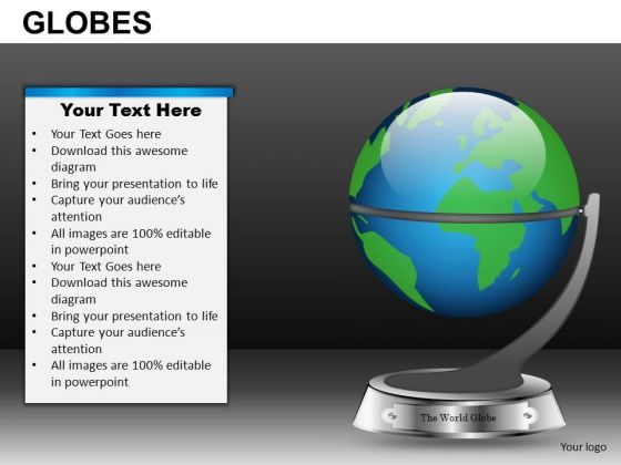 education_school_globes_powerpoint_slides_and_ppt_diagram_templates_1